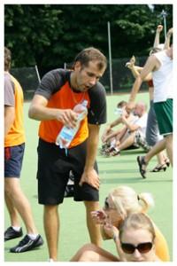 Rotaļas Futbola Kauss 2010